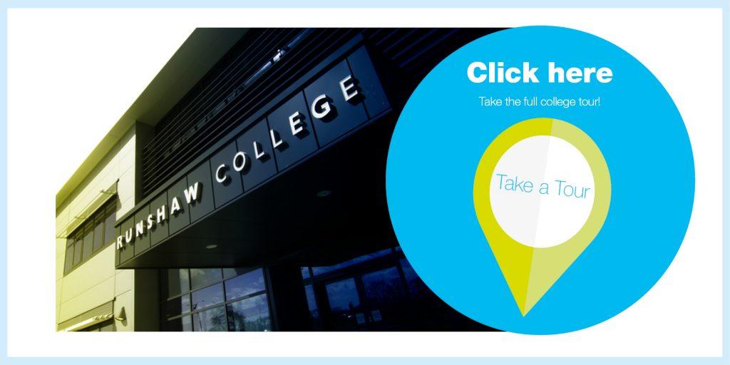 Click Here to take the virtual tour!